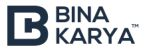 Binakarya